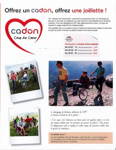 Cadon 2017_2.jpg