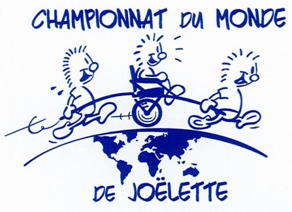 championnat du monde de joëlette,st trojan,2018,team apf,berry,neuvy,marine forbeau,laurent michenet,laurent margueritat