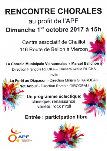 Affice concert chorales Vierzon.jpg