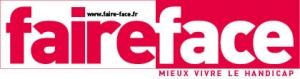 Logo-Faire-Face-2018-bd.jpg