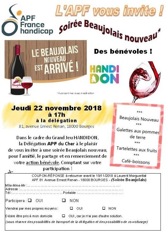 PRINCIPAL  Beaujolais 2018.jpg