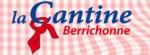 1996_cantine-berrichonne.jpg
