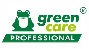 green care JPEG 1.jpg