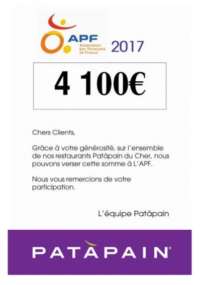 4100 € affiche 2017.jpg