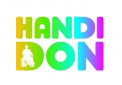 HANDIDON (2).jpg