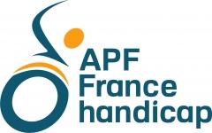 Logo bloc APF France handicap bichromie JPEG.jpg
