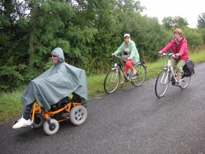Loire à vélo 2014 (30_b.jpg