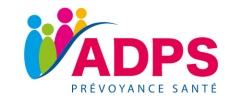 ADPS.jpg