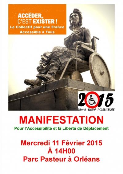 affiche 11 02 2015 (2).jpg