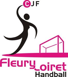 handball-logo-fleury.jpg