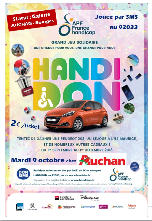 demi format Handidon Auchan 2018.jpg