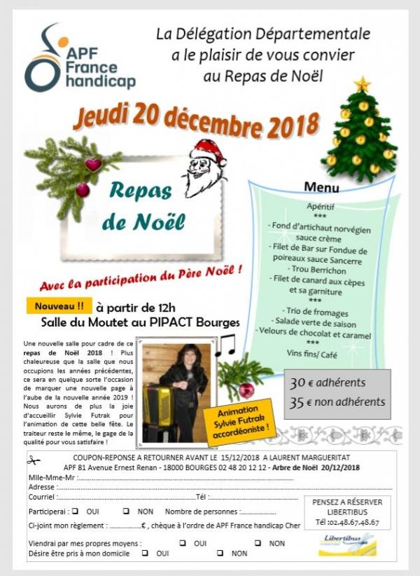 Principal Noël 2018  dd18.JPG