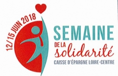 logo unicité solidaire 2018.jpg
