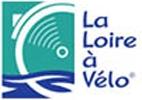 logo Loire à Vélo.jpg