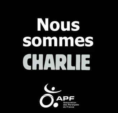 DCDR_CP_Charlie.jpg