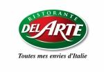 dammarie-les-lys-pizza-del-arte-45061.jpg