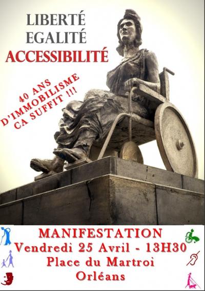 Prime De Noel Caf Pour Les Personne Handicap Ef Bf Bd