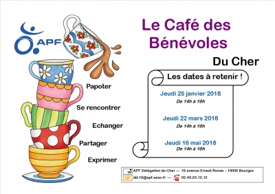 FLYER CAFE DES BENEV 18.jpg