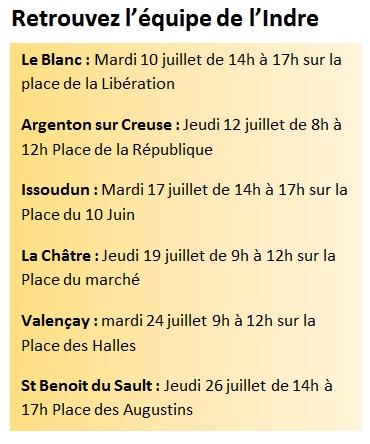 Tournées dates Indre 2018.jpg