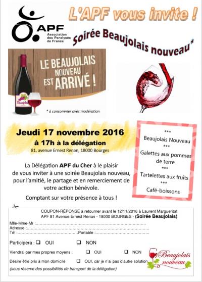 beaujolais 2016.jpg