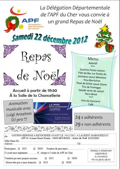 Noël principal 2012.jpg