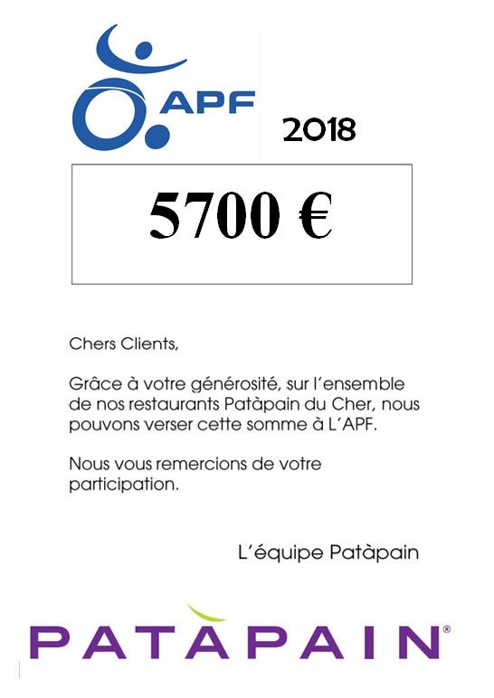 résultat 5700 €.jpg
