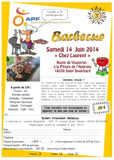 Barbecue 2014.jpg