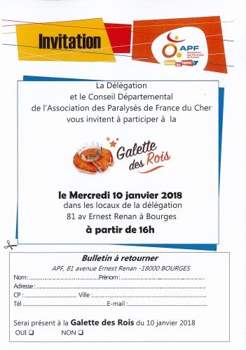 Invitation galette des Rois 2018.jpg