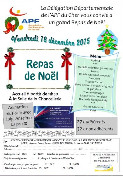 principal Noël 2015.jpg